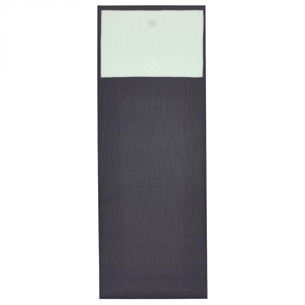 Yogitoes Yoga Hand Towel - Microfiber towel
