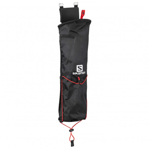 Salomon - Custom Quiver