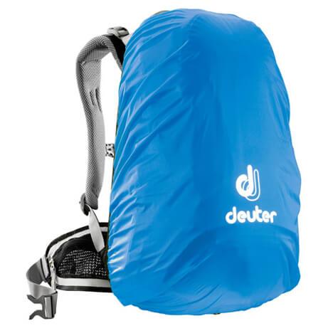 Deuter - Rain Cover I - Backpack rain cover