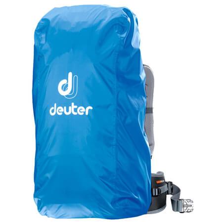 Deuter - Rain Cover II - Rucksackregenhülle