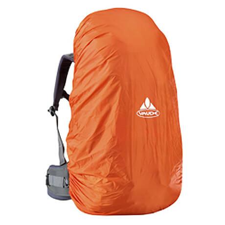 Vaude - Raincover - Rain covers for backpacks