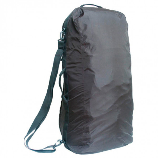 Sea to Summit - Pack Converter / Duffle Bag - Rain cover
