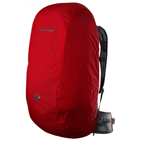 Mammut - Raincover - Protection anti-pluie