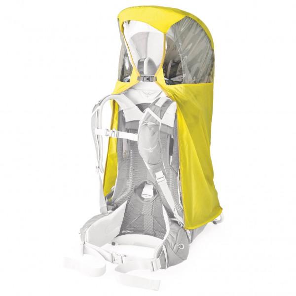 Osprey - Poco Raincover - Protection anti-pluie