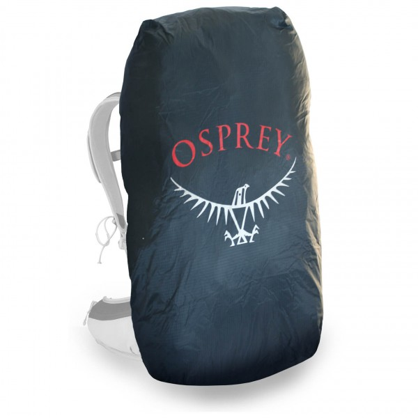 Osprey - Ultralight Raincover - Sadesuojus
