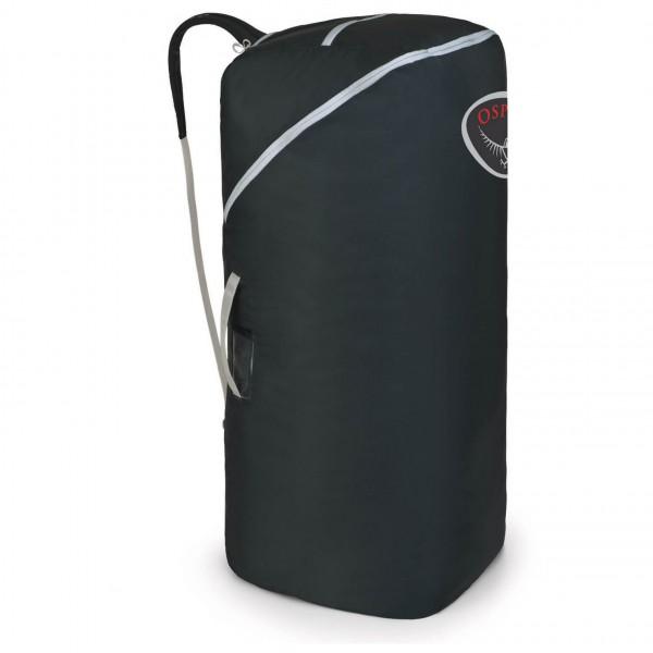 Osprey - Airporter - Housse de sac à dos