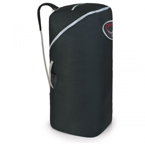 Osprey - Airporter - Reisetasche