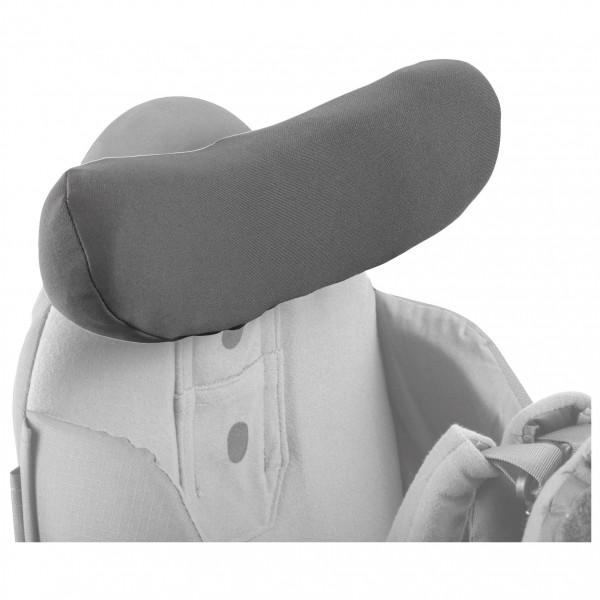 Vaude - Kopfstütze für Kindertragen