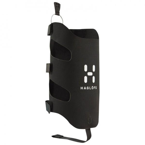 Haglöfs - Gram Bottle Holder