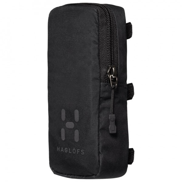Haglöfs - Gram Pouch Large - Additional pocket