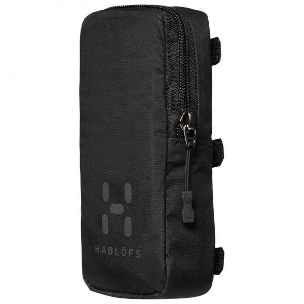 Haglöfs - Gram Pouch Large - Zusatztasche