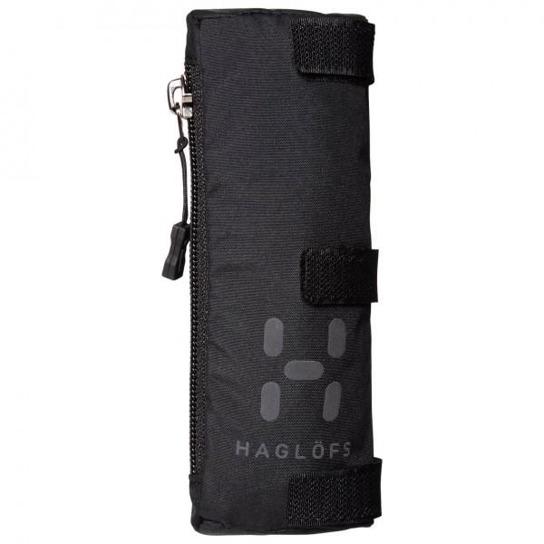 Haglöfs - Gram Pouch Small - Additional pocket