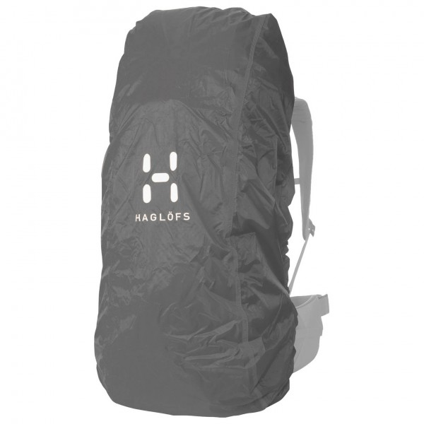 Haglöfs - Raincover - Backpack rain cover