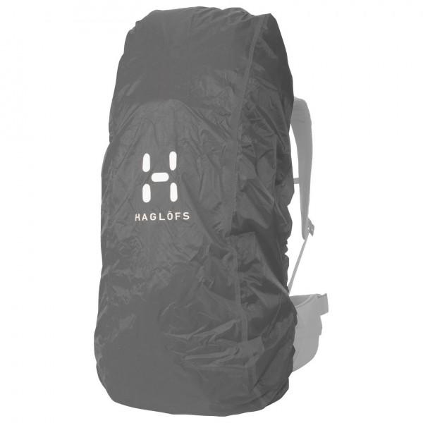 Haglöfs - Raincover - Housse de pluie pour sac à dos