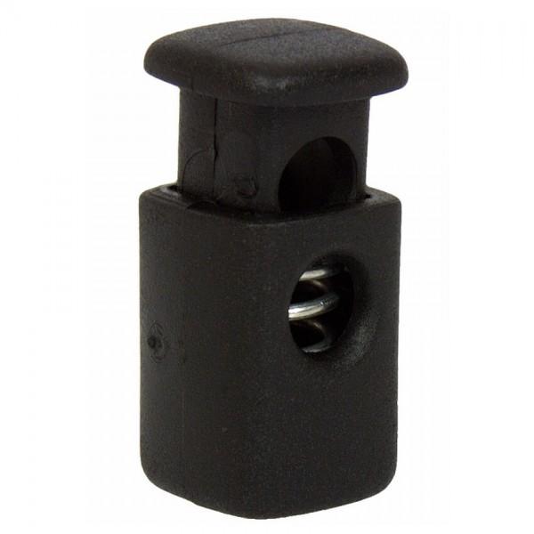 Relags - Tanka - Cord stopper