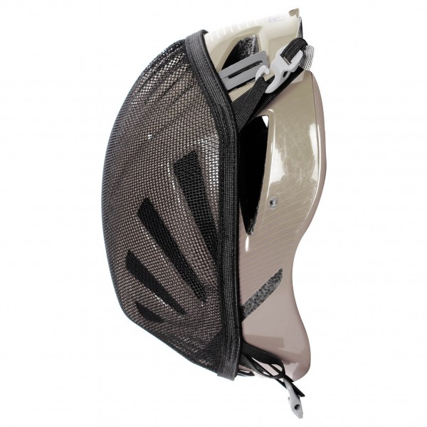 Exped - Mesh Helmet Holder - Helmet mount