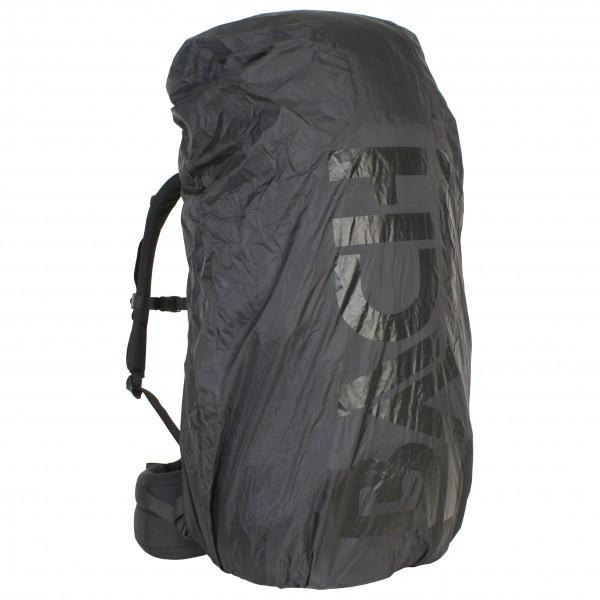 Bach - Ripstop Raincover - Housse de pluie pour sac à dos