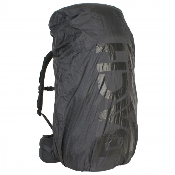 Bach - Ripstop Raincover - Backpack rain cover