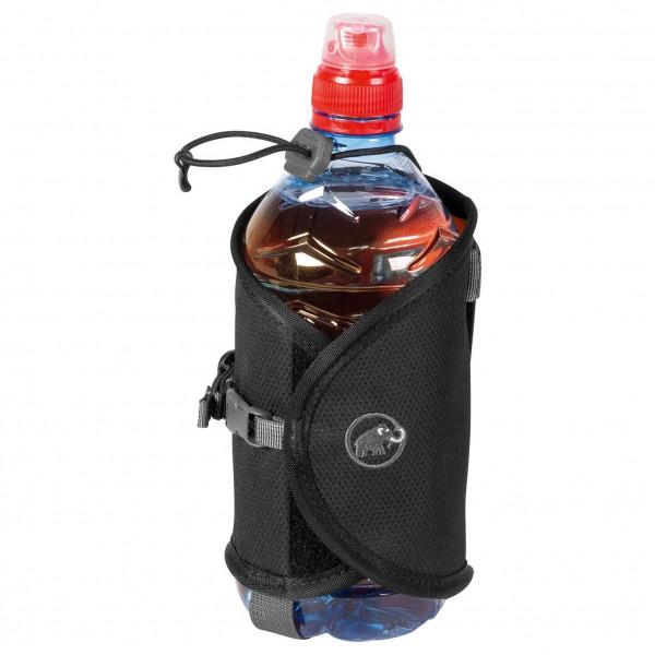 Mammut - Add-On Bottle Holder - Fleshouders