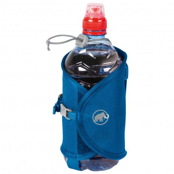 Mammut - Add-On Bottle Holder - Porte-bidons