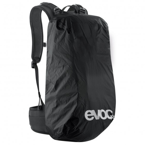 Evoc - Raincover Sleeve - Rain cover