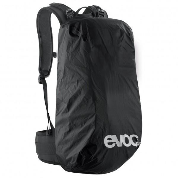 Evoc - Raincover Sleeve - Regenhoes