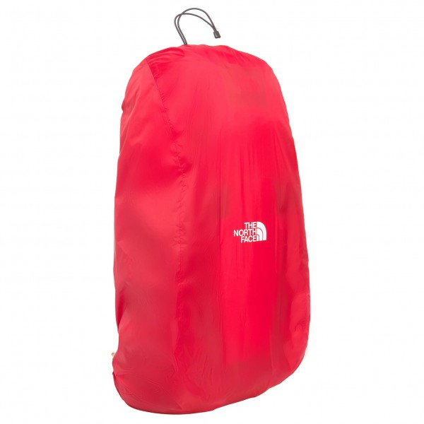 The North Face - Pack Rain Cover - Sadesuojus