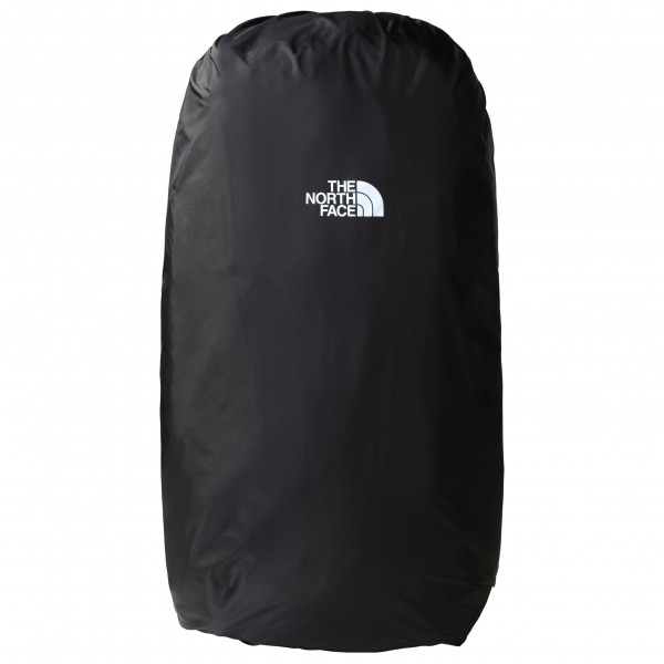 The North Face - Pack Rain Cover - Regenhoes
