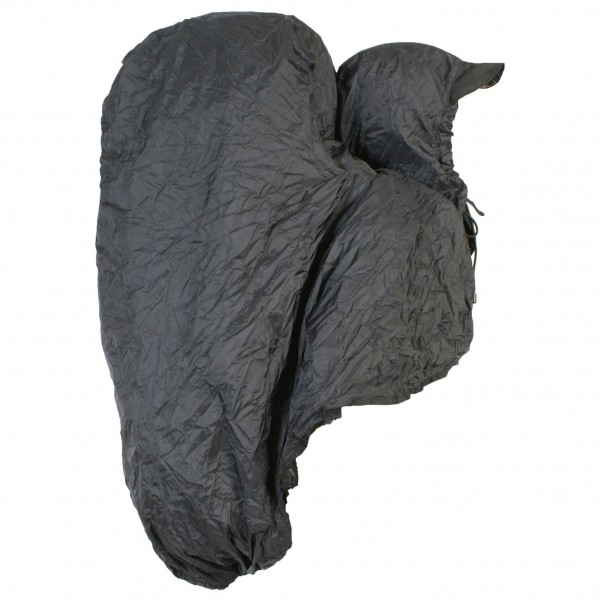 Bach - Hooded Raincover - Regncover