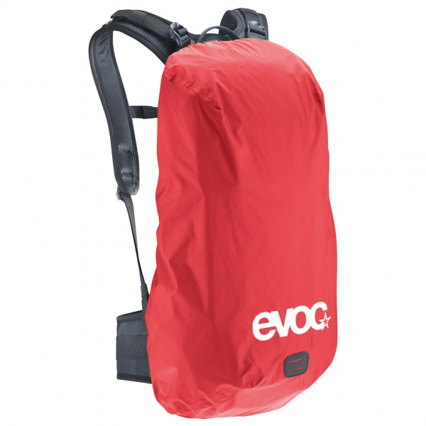 Evoc - Raincover Sleeve 10-25L - Regenhoes