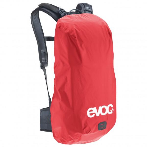 Evoc - Raincover Sleeve 10-25L - Regenhoes