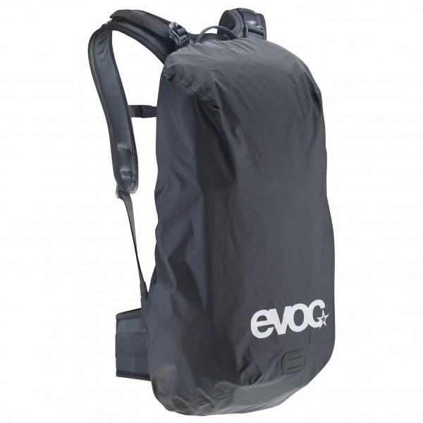 Evoc - Raincover Sleeve 25-45L - Regenhülle