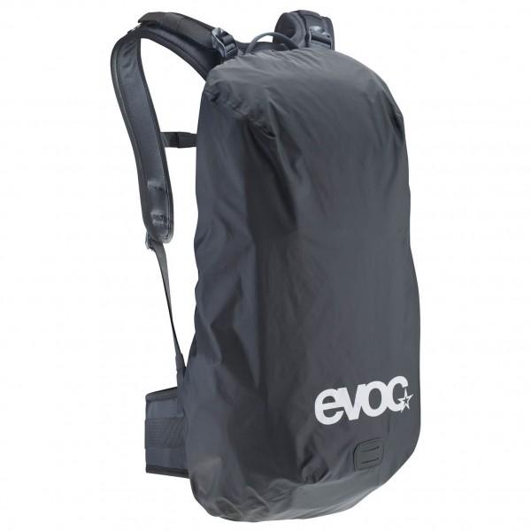 Evoc - Raincover Sleeve 25-45L - Regntrekk