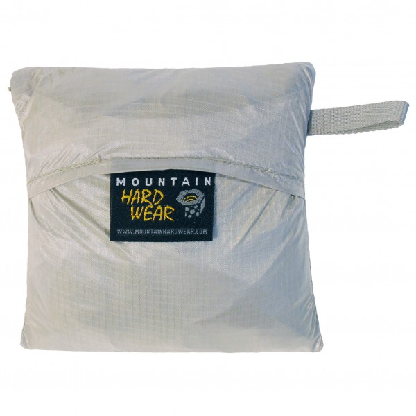Mountain Hardwear - Backpack Rain Cover - Sadesuojus