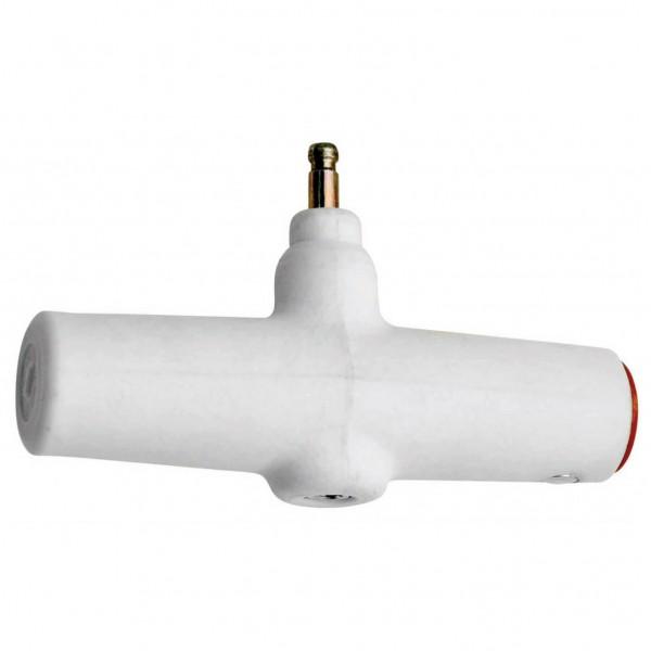 ABS - Auslösegriff - Lumivyöryreppu