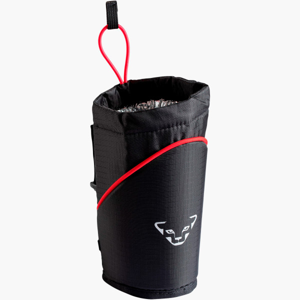 Dynafit - Bottle Holder Universal