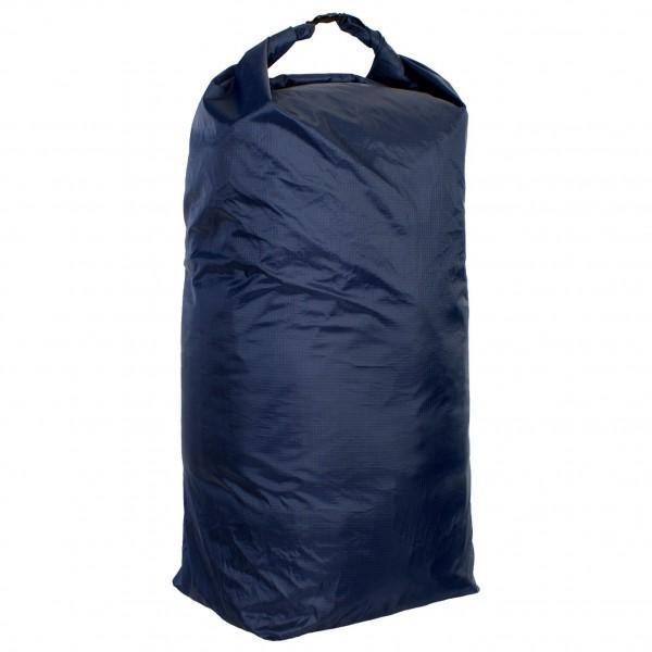 Bach - Cargo Bag Hyperlite 80 - Zak