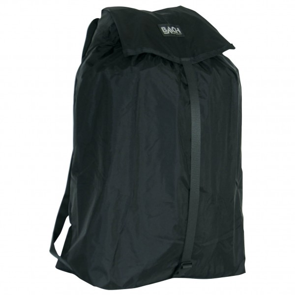 Bach - Bike Bag Carrier - Stuff sack for bicycle bags