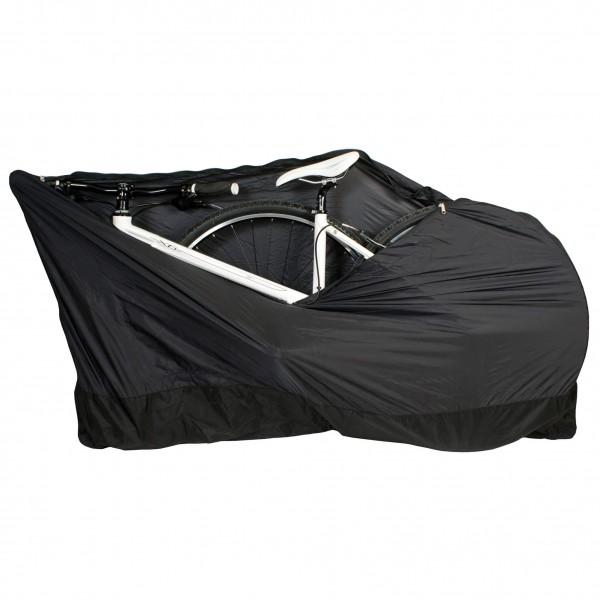Bach - Bike Protection Bag - Bike cover