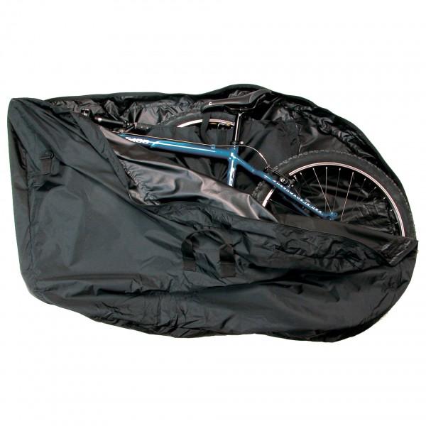 Bach - Bike Transportation Bag - Bike cover