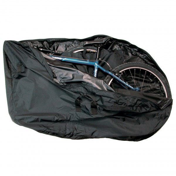 Bach - Bike Transportation Bag - Fietshoes