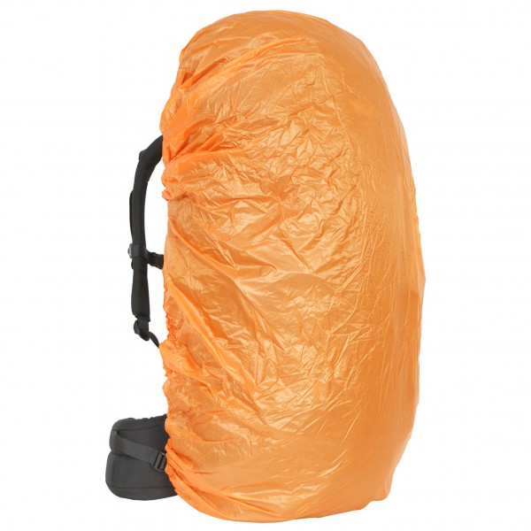 Bach - Raincover 30D Siliconized RS - Regenhülle