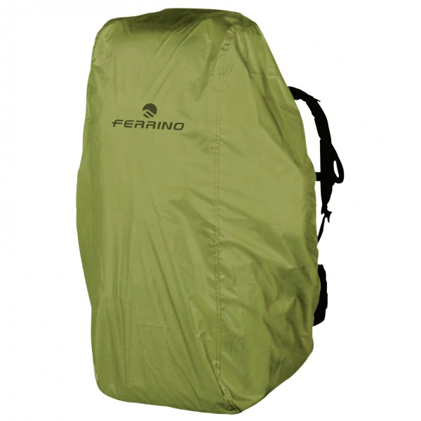Ferrino - Backpack Cover - Sadesuojus