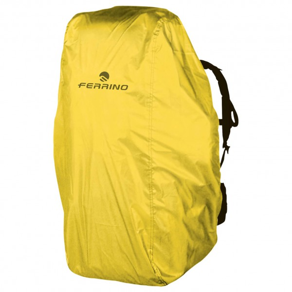 Ferrino - Backpack Cover - Regnöverdrag