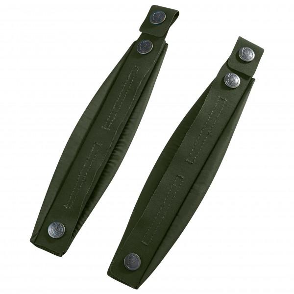 Fjällräven - Kanken Mini Shoulder Pads - Axelvaddering
