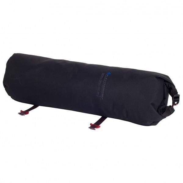 Klättermusen - Rolltop Sidepocket 12L - Laukku