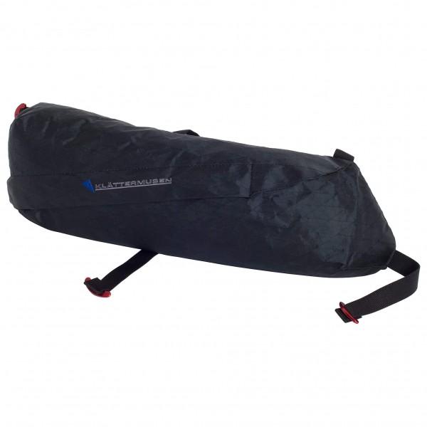 Klättermusen - Sidepocket 6 L (2-Pack) - Zijzak