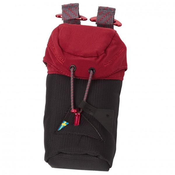 Klättermusen - Communicator Pocket - Tasche