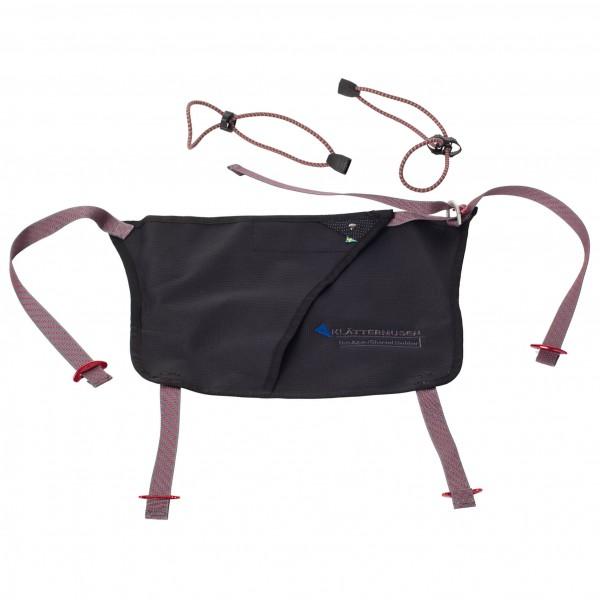 Klättermusen - Ice Axe / Shovel Pocket - Bag