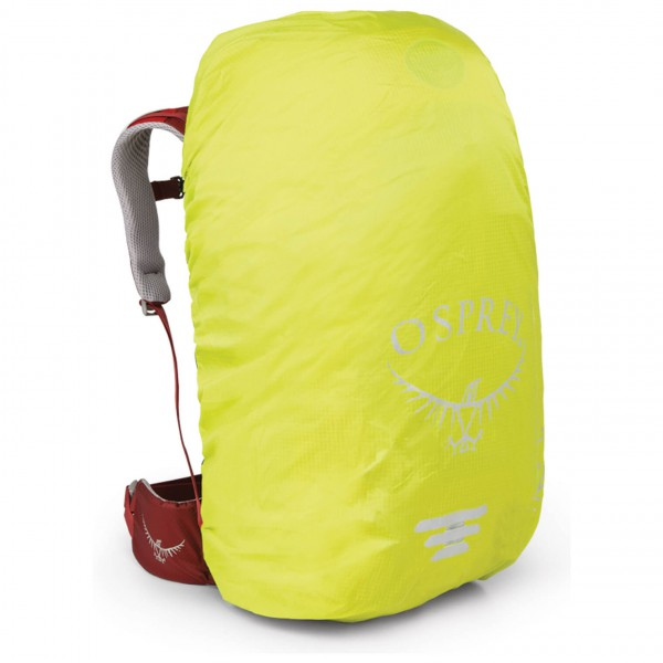 Osprey - Ultralight High Vis Raincover - Sadesuojus
